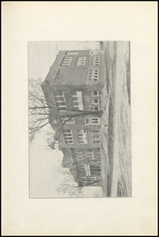 Page 11, 1923 Edition, Grant City High School - Tiger Yearbook (Grant City, MO) online yearbook collection