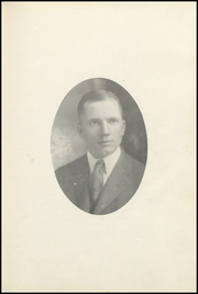 Page 9, 1923 Edition, Grant City High School - Tiger Yearbook (Grant City, MO) online yearbook collection