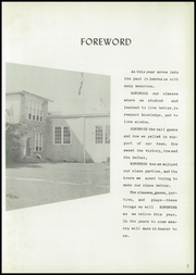 Page 7, 1960 Edition, Fisk Rombauer High School - Pirateer Yearbook (Fisk, MO) online yearbook collection