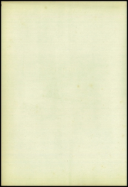 Page 4, 1952 Edition, Bland High School - Blan Vues Yearbook (Bland, MO) online yearbook collection