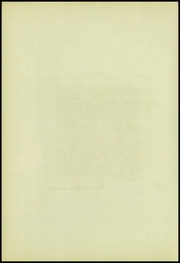Page 6, 1952 Edition, Bland High School - Blan Vues Yearbook (Bland, MO) online yearbook collection