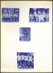 Page 2, 1957 Edition, Bland High School - Blan Vues Yearbook (Bland, MO) online yearbook collection