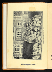 Page 8, 1925 Edition, Sunset Hill High School - Sundial Yearbook (Kansas City, MO) online yearbook collection