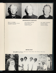 Page 15, 1959 Edition, Sunset Hill High School - Sundial Yearbook (Kansas City, MO) online yearbook collection