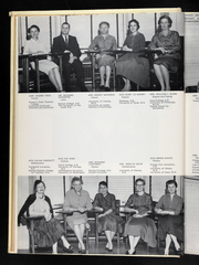 Page 14, 1960 Edition, Sunset Hill High School - Sundial Yearbook (Kansas City, MO) online yearbook collection