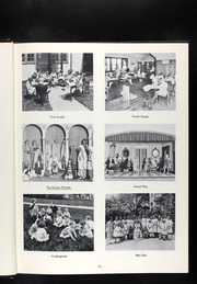 Page 15, 1963 Edition, Sunset Hill High School - Sundial Yearbook (Kansas City, MO) online yearbook collection