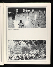 Page 13, 1967 Edition, Sunset Hill High School - Sundial Yearbook (Kansas City, MO) online yearbook collection