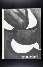1972 Edition, Sunset Hill High School - Sundial Yearbook (Kansas City, MO)