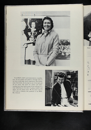 Page 12, 1974 Edition, Sunset Hill High School - Sundial Yearbook (Kansas City, MO) online yearbook collection