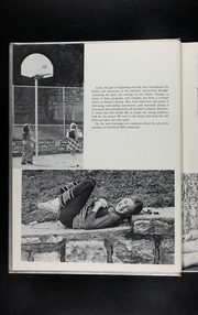 Page 6, 1974 Edition, Sunset Hill High School - Sundial Yearbook (Kansas City, MO) online yearbook collection