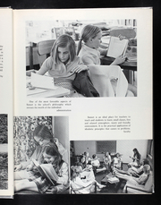 Page 7, 1974 Edition, Sunset Hill High School - Sundial Yearbook (Kansas City, MO) online yearbook collection