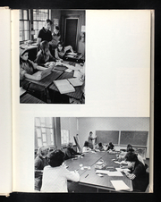 Page 13, 1975 Edition, Sunset Hill High School - Sundial Yearbook (Kansas City, MO) online yearbook collection