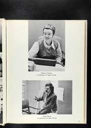 Page 15, 1975 Edition, Sunset Hill High School - Sundial Yearbook (Kansas City, MO) online yearbook collection