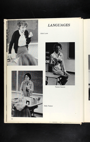 Page 16, 1975 Edition, Sunset Hill High School - Sundial Yearbook (Kansas City, MO) online yearbook collection