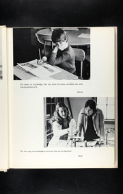 Page 7, 1975 Edition, Sunset Hill High School - Sundial Yearbook (Kansas City, MO) online yearbook collection
