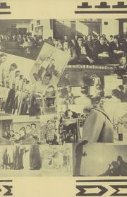 Page 11, 1936 Edition, College High School - Pow Wow Yearbook (Cape Girardeau, MO) online yearbook collection