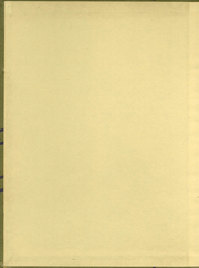 Page 2, 1953 Edition, Oregon High School - Buccaneer Yearbook (Oregon, MO) online yearbook collection