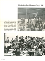 Page 14, 1979 Edition, Ladue Horton Watkins High School - Rambler Yearbook (St Louis, MO) online yearbook collection