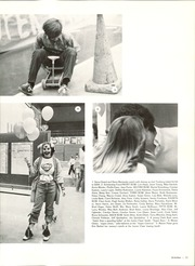 Page 15, 1979 Edition, Ladue Horton Watkins High School - Rambler Yearbook (St Louis, MO) online yearbook collection