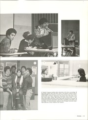 Page 17, 1979 Edition, Ladue Horton Watkins High School - Rambler Yearbook (St Louis, MO) online yearbook collection