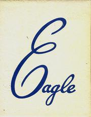 1954 Edition, La Grange High School - Eagle Yearbook (La Grange, MO)