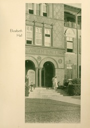 Page 13, 1934 Edition, Stetson University - Hatter Yearbook (DeLand, FL) online yearbook collection