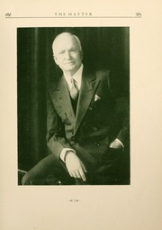 Page 9, 1934 Edition, Stetson University - Hatter Yearbook (DeLand, FL) online yearbook collection