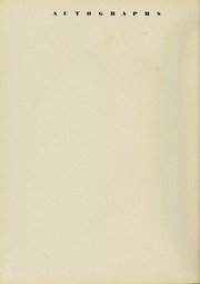 Page 72, 1937 Edition, Stetson University - Hatter Yearbook (DeLand, FL) online yearbook collection