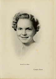 Page 85, 1937 Edition, Stetson University - Hatter Yearbook (DeLand, FL) online yearbook collection