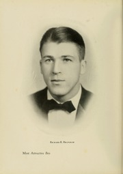 Page 86, 1937 Edition, Stetson University - Hatter Yearbook (DeLand, FL) online yearbook collection