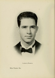 Page 88, 1937 Edition, Stetson University - Hatter Yearbook (DeLand, FL) online yearbook collection