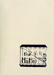 Page 7, 1945 Edition, Stetson University - Hatter Yearbook (DeLand, FL) online yearbook collection