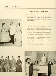 Page 16, 1957 Edition, Stetson University - Hatter Yearbook (DeLand, FL) online yearbook collection