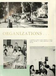 Page 12, 1959 Edition, Stetson University - Hatter Yearbook (DeLand, FL) online yearbook collection