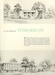 Page 17, 1959 Edition, Stetson University - Hatter Yearbook (DeLand, FL) online yearbook collection