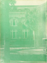 Page 2, 1959 Edition, Stetson University - Hatter Yearbook (DeLand, FL) online yearbook collection