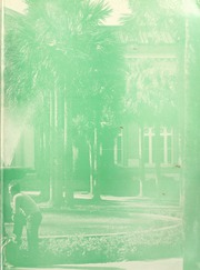Page 3, 1959 Edition, Stetson University - Hatter Yearbook (DeLand, FL) online yearbook collection