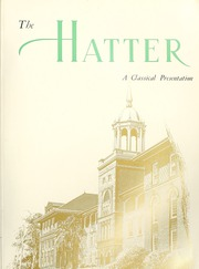 Page 5, 1959 Edition, Stetson University - Hatter Yearbook (DeLand, FL) online yearbook collection