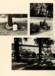 Page 10, 1969 Edition, Stetson University - Hatter Yearbook (DeLand, FL) online yearbook collection