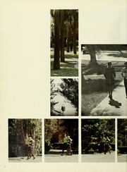 Page 16, 1970 Edition, Stetson University - Hatter Yearbook (DeLand, FL) online yearbook collection