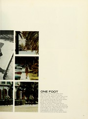 Page 17, 1970 Edition, Stetson University - Hatter Yearbook (DeLand, FL) online yearbook collection