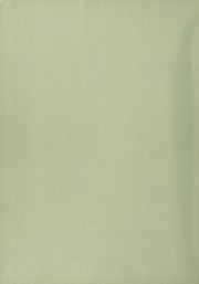 Page 2, 1970 Edition, Stetson University - Hatter Yearbook (DeLand, FL) online yearbook collection