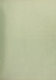 Page 3, 1970 Edition, Stetson University - Hatter Yearbook (DeLand, FL) online yearbook collection