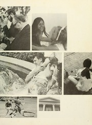 Page 7, 1970 Edition, Stetson University - Hatter Yearbook (DeLand, FL) online yearbook collection