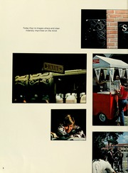 Page 12, 1973 Edition, Stetson University - Hatter Yearbook (DeLand, FL) online yearbook collection