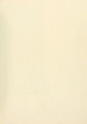 Page 3, 1973 Edition, Stetson University - Hatter Yearbook (DeLand, FL) online yearbook collection