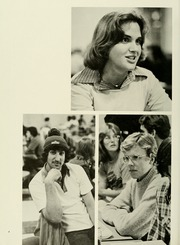 Page 12, 1978 Edition, Stetson University - Hatter Yearbook (DeLand, FL) online yearbook collection