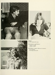 Page 13, 1978 Edition, Stetson University - Hatter Yearbook (DeLand, FL) online yearbook collection