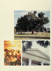 Page 14, 1978 Edition, Stetson University - Hatter Yearbook (DeLand, FL) online yearbook collection