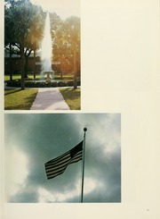Page 15, 1978 Edition, Stetson University - Hatter Yearbook (DeLand, FL) online yearbook collection